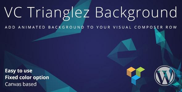 VC Canvas Backgrounds Bundle 1 5